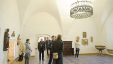 http://muzeumbytow.pl/wp-content/uploads/2016/05/229-230x130.jpg