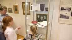 http://muzeumbytow.pl/wp-content/uploads/2016/05/B6-2-230x130.jpg