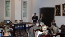 http://muzeumbytow.pl/wp-content/uploads/2016/05/Konferencja-Kaszuboznawcza-2004-230x130.jpg