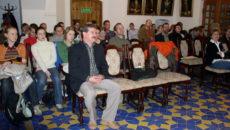 http://muzeumbytow.pl/wp-content/uploads/2016/05/Konferencja-Kaszuboznawcza-2005-1-230x130.jpg
