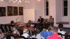 http://muzeumbytow.pl/wp-content/uploads/2016/05/Konferencja-Kaszuboznawcza-2005-230x130.jpg