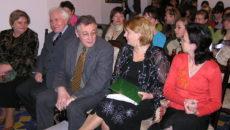 http://muzeumbytow.pl/wp-content/uploads/2016/05/Konferencja-Kaszuboznawcza-2006-230x130.jpg