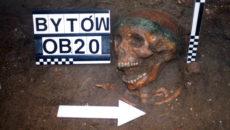 http://muzeumbytow.pl/wp-content/uploads/2016/05/czazka-z-diademem-230x130.jpg