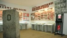 http://muzeumbytow.pl/wp-content/uploads/2016/05/fot5-230x130.jpg