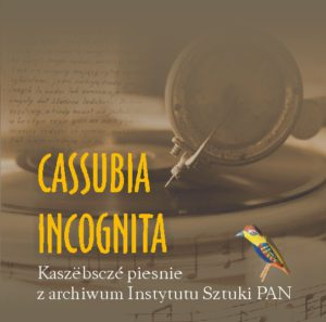 okladka-cassubia