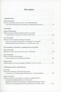 np-nr-16018