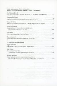 np-nr-16019