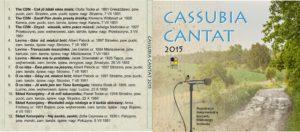 cassubia cantat 2016 b