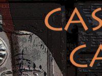 cassubia cantat 2013