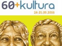 60-kultura-2016