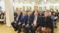 http://muzeumbytow.pl/wp-content/uploads/2017/01/004-230x130.jpg