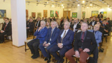 http://muzeumbytow.pl/wp-content/uploads/2017/01/016-230x130.jpg