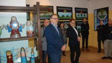 http://muzeumbytow.pl/wp-content/uploads/2017/01/DSC_0171-230x130.jpg