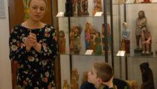 http://muzeumbytow.pl/wp-content/uploads/2017/03/DSC_0177-230x130.jpg