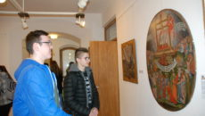 http://muzeumbytow.pl/wp-content/uploads/2017/03/DSC_0200-230x130.jpg