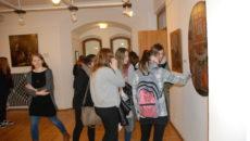 http://muzeumbytow.pl/wp-content/uploads/2017/03/DSC_0207-230x130.jpg