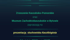 http://muzeumbytow.pl/wp-content/uploads/2017/03/Zap_kasz_1-230x130.jpg