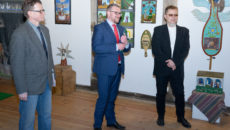 http://muzeumbytow.pl/wp-content/uploads/2017/04/PENT2558-fot.Mariusz-Łężniak-1-230x130.jpg