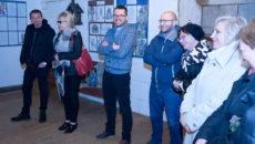 http://muzeumbytow.pl/wp-content/uploads/2017/04/PENT2563-fot.Mariusz-Łężniak-230x130.jpg