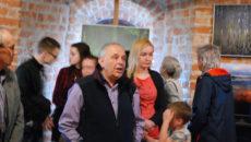 http://muzeumbytow.pl/wp-content/uploads/2017/05/DSC_0011-230x130.jpg