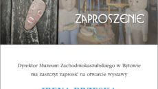 http://muzeumbytow.pl/wp-content/uploads/2017/05/Zaproszenie-Irena-Brzeska-1-230x130.jpg