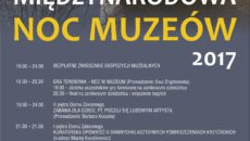 http://muzeumbytow.pl/wp-content/uploads/2017/05/noc-muzeum-plakat-2017-1-230x130.jpg