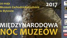 http://muzeumbytow.pl/wp-content/uploads/2017/05/noc-muzeum-ulotka-230x130.jpg