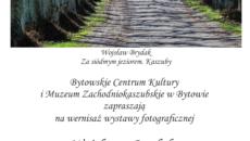 http://muzeumbytow.pl/wp-content/uploads/2017/05/zaproszenie-16.05.2017-230x130.png