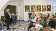 http://muzeumbytow.pl/wp-content/uploads/2017/06/003-230x130.jpg