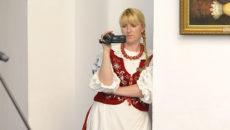 http://muzeumbytow.pl/wp-content/uploads/2017/06/008-230x130.jpg
