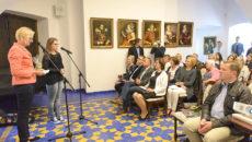http://muzeumbytow.pl/wp-content/uploads/2017/06/009-230x130.jpg