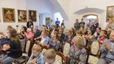http://muzeumbytow.pl/wp-content/uploads/2017/06/013-230x130.jpg