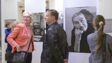 http://muzeumbytow.pl/wp-content/uploads/2017/06/032-230x130.jpg