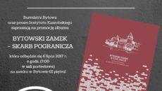 http://muzeumbytow.pl/wp-content/uploads/2017/07/ZAPROSZENIE1-230x130.jpg