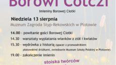 http://muzeumbytow.pl/wp-content/uploads/2017/08/Borowa-ciotka-pion-3-230x130.jpg