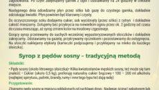 http://muzeumbytow.pl/wp-content/uploads/2017/08/ciotka2-230x130.jpg