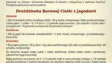 http://muzeumbytow.pl/wp-content/uploads/2017/08/ciotka3-230x130.jpg