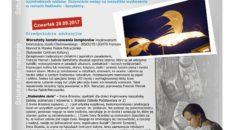 http://muzeumbytow.pl/wp-content/uploads/2017/09/bytOFF-2017a-230x130.jpg