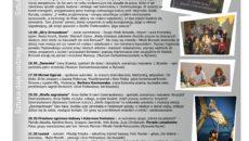 http://muzeumbytow.pl/wp-content/uploads/2017/09/bytOFF-2017d-230x130.jpg