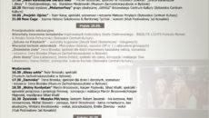 http://muzeumbytow.pl/wp-content/uploads/2017/09/plakat-Bytoff-sky-2017-a-230x130.jpg