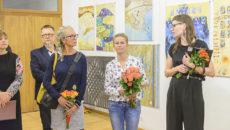 http://muzeumbytow.pl/wp-content/uploads/2017/10/026-1-230x130.jpg