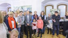 http://muzeumbytow.pl/wp-content/uploads/2017/10/027-230x130.jpg