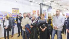 http://muzeumbytow.pl/wp-content/uploads/2017/10/028-230x130.jpg
