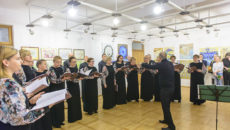 http://muzeumbytow.pl/wp-content/uploads/2017/10/030-230x130.jpg