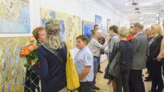 http://muzeumbytow.pl/wp-content/uploads/2017/10/032-230x130.jpg