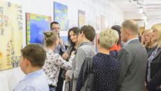 http://muzeumbytow.pl/wp-content/uploads/2017/10/033-230x130.jpg