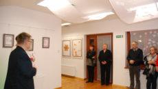 http://muzeumbytow.pl/wp-content/uploads/2017/11/DSC_0160-230x130.jpg