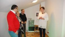 http://muzeumbytow.pl/wp-content/uploads/2017/11/DSC_0171-230x130.jpg