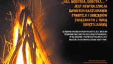 http://muzeumbytow.pl/wp-content/uploads/2017/11/sobótka-230x130.png