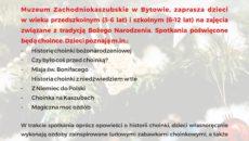 http://muzeumbytow.pl/wp-content/uploads/2017/11/swieta-1-230x130.jpg